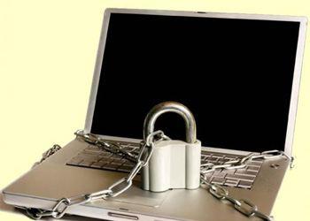 Россия оказалась на втором месте в мире по утечке информации