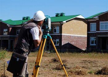 В Московской области Истрариел предлагает топографическую съемку для межевания земель по закону
