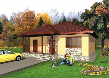Эксперты из Украины назвали каркасные канадские дома идеальным жильем по оптимальной цене