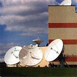 Радиостанции, изготовленные в Китае, создают помехи в России
