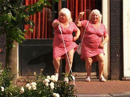 фото проститутки в крыму