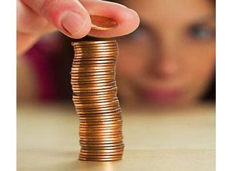 Минэкономразвития РФ выступает против ограничения кредитных ставок