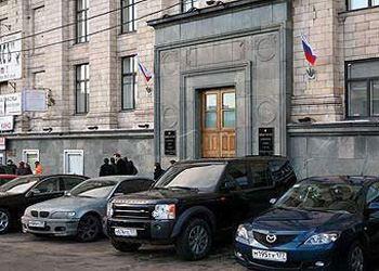 В РФ планируется ограничить ставки также по потребительским кредитам