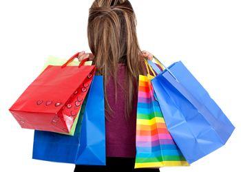 Россияне в 2013 году потратят 57 миллиардов долларов на  одежду