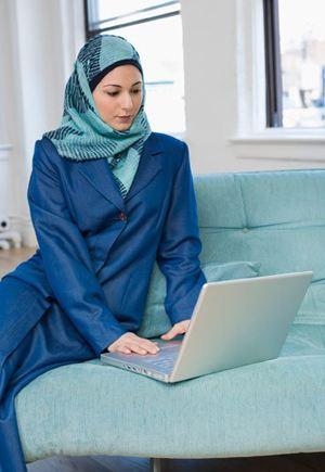 Обучение арабскому языку через скайп