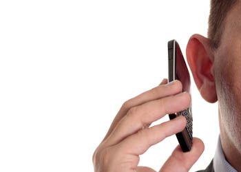 Камеры скрытого наблюдения, «жучки» для прослушки увидеть можно в Музее коммуникации во Франкфурте