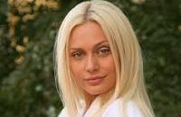 Наталья Рудова нуждается в отдыхе
