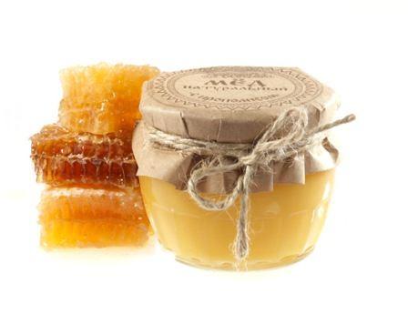 Мёд поднимет иммунитет и защитит от многих болезней