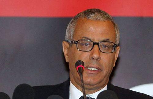 Ливия сегодня: в стране похищен премьер-министр