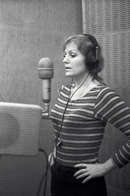 Анна Герман (певица) биография, фото и ее сын, слушать песни онлайн