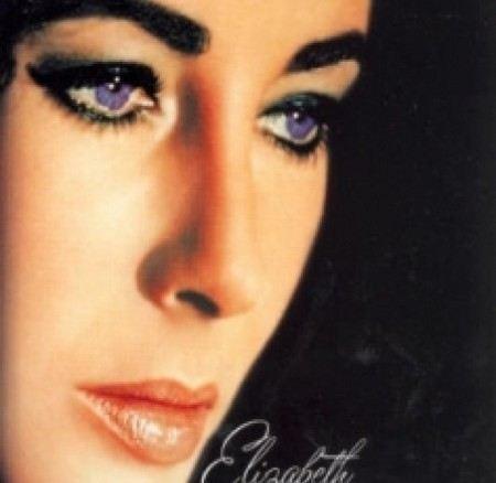 Элизабет Тейлор (Elizabeth Taylor) биография актрисы, фото, личная жизнь - Российские актеры.