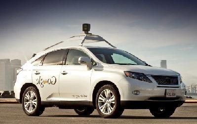 Наверняка будет подключен и сервис Google Maps