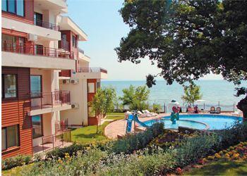В Болгарии уже четыре года подряд на жилье падают цены