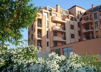 Больше всего цены упали на жилье в таких городах, как Видин, Добрич, Враца