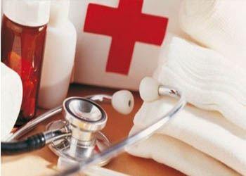 Растет показатель посещаемости медицинских центров в целях профилактики