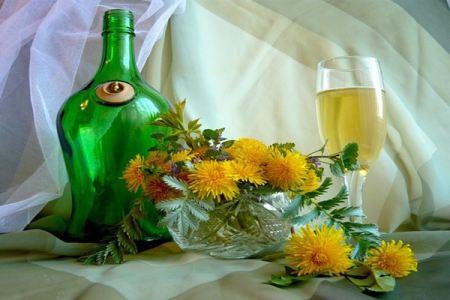 Вино Laminaria