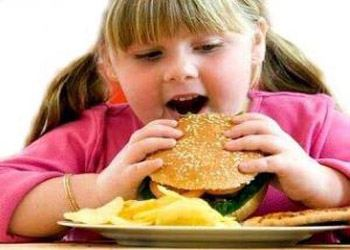 Ученые из Кембриджского Университета нашли новый ген детского ожирения