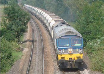 Россия и Китай начинают сотрудничество в железнодорожных грузоперевозках