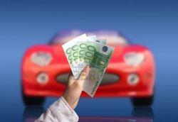 Кредиты под залог автомобилей в Москве берут как физические, так и юридические лица