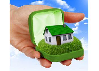 В России ипотека становится доступней
