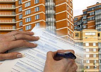 В 2014 году доля ипотечных займов на «первичку» возрастет до 40%