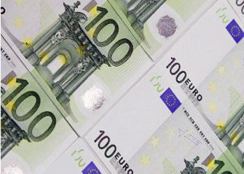 Франция оказалась на 3-м месте по объему выгодных инвестиций в РФ