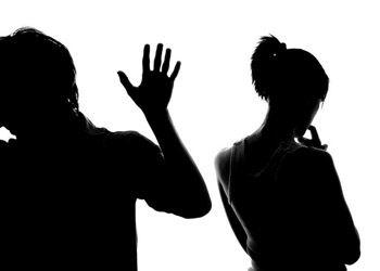 Заболевания сердца возникают из-за одиночества и семейных ссор