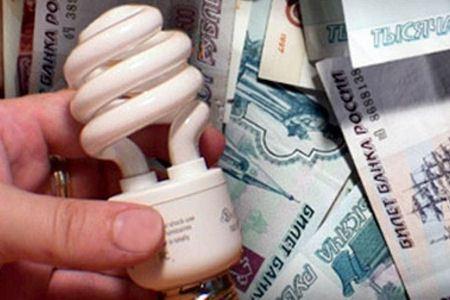 Об энергосбережении должен думать каждый