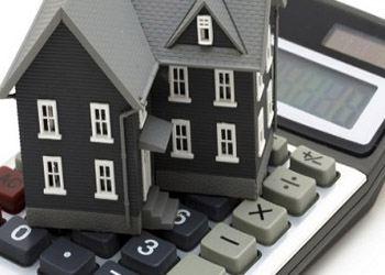 В Украине увеличивается число запросов и заявлений  относительно недвижимости