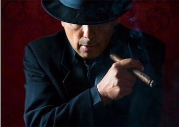 В Италии появился специальный сайт для разоблачения мафии