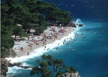 Специалисты назвали заманчивые варианты для туризма