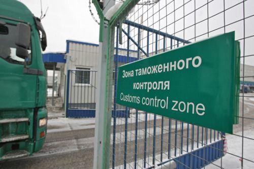 С 1 января российские таможни перейдут на электронное декларирование