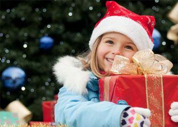 В Благовещенске уже начали продавать украшения и елки к Новому году