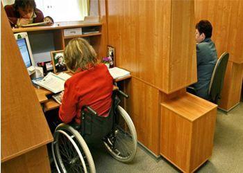В Рубцовске создали рабочие места для людей с ограниченными возможностями