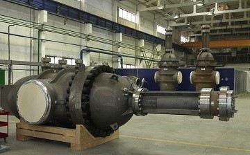 Производственные площадки ЗАО «Конар» размещены на территории Челябинского машиностроительного завода автоприцепов