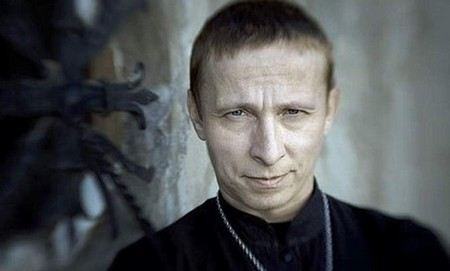 Вадим Демчог выступил против христианства, Охлобыстин жестко ответил