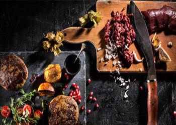 В Москве открыли фестиваль кухни Маврикия