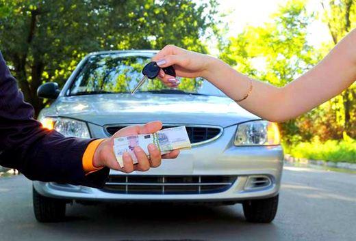 Прокат автомобилей – чрезвычайно популярная услуга