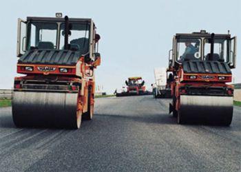 В Ивановской области грунтовые дороги покроют щебнем и асфальтобетоном