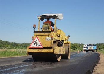 В Улан-Удэ проведут капремонт дороги по Заводскому проезду