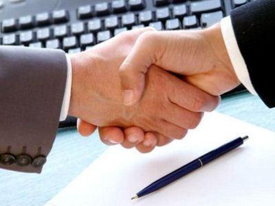 Готовый бизнес легко купить или продать