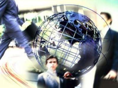 Готовый бизнес продается по всему миру