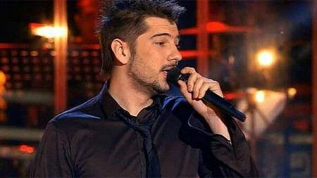 Певица Пелагея неравнодушна к одному из участников шоу «Голос».