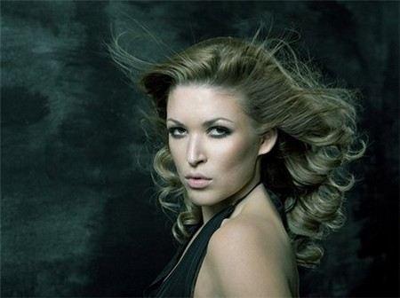 Ирина Дубцова поделилась секретом своей красоты.