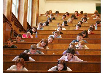 Получить образование в кредит станет намного проще