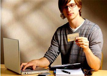 Правительство РФ расширит общий доступ к образовательным кредитам