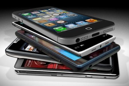 Подумайте, нужен ли новый смартфон