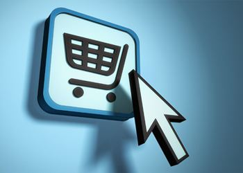 Мировой товарооборот интернет-торговли в прошлом году превысил 1 триллион долларов