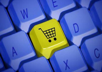 Аналитики говорят, что товарооборот электронной торговли в прошлом году в первый раз превысил 1 триллион долларов