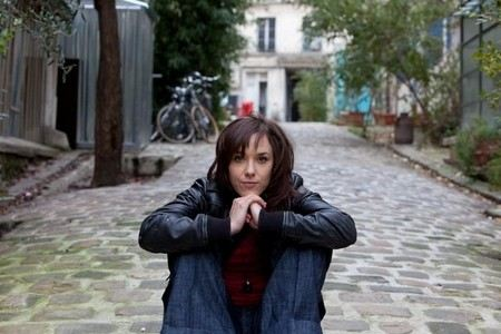 The path of the singer Zaz to success was thorny: she worked as a waitress and sang on the streets